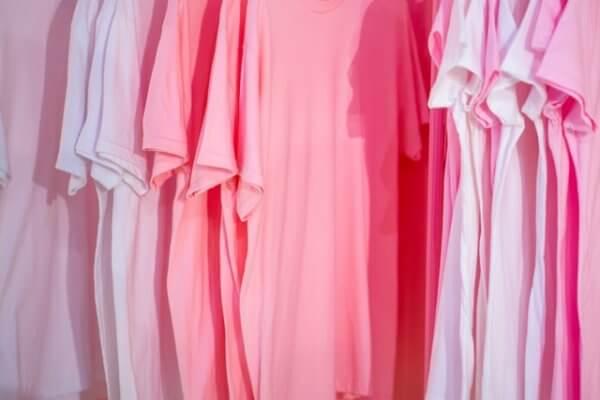 Tシャツスタイルレベルアップ講座