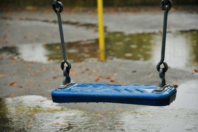 ワークマンの濡れない靴はこれ!