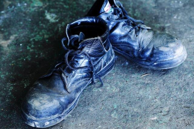 ワークマンの980円安全靴とは?徹底解説します